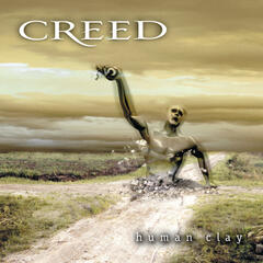 Higher - Creed