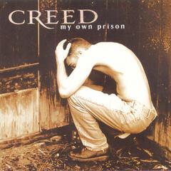 Torn - Creed