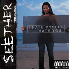 Pride - Seether