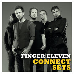 One Thing - Finger Eleven