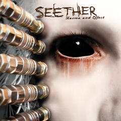 Remedy by Seether