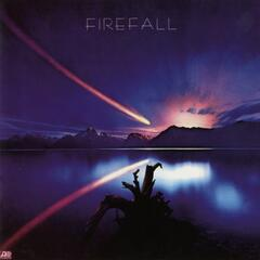 You Are The Woman - Firefall