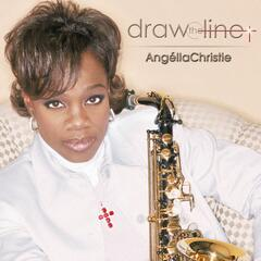 I Know It Was The Blood / Down At The Cross Medley - Angélla Christie