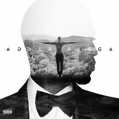 Touchin, Lovin (feat. Nicki Minaj) - Trey Songz