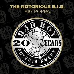 Big Poppa (Radio Edit)