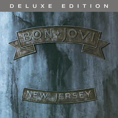 I'll Be There For You - Bon Jovi