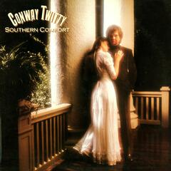Slow Hand - Conway Twitty