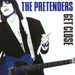 Don't Get Me Wrong - Pretenders