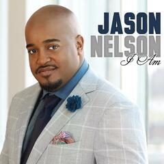 I Am (Radio Edit) - Jason Nelson