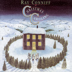 Frosty the Snowman - Ray Conniff