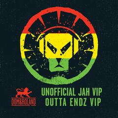 Unofficial Jah VIP