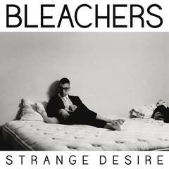 I Wanna Get Better - Bleachers