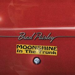 Perfect Storm - Brad Paisley