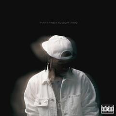 Recognize (feat. Drake) - PARTYNEXTDOOR