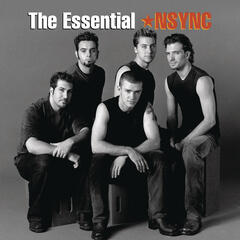 Tearin' up My Heart (Radio Edit) - *NSYNC