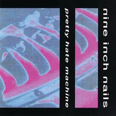 Head Like A Hole - Nine Inch Nails