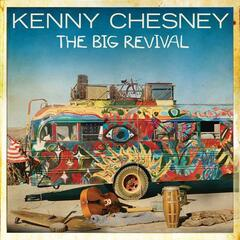 Save It for a Rainy Day by Kenny Chesney