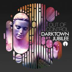 Out of Control (Radio Edit)
