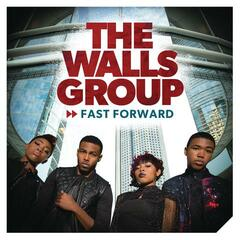 Great Is Your Love - The Walls Group