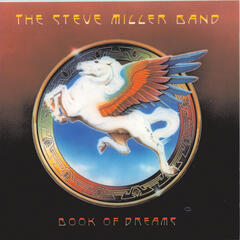 Threshold - Steve Miller Band