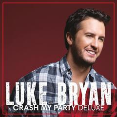 Drink A Beer - Luke Bryan
