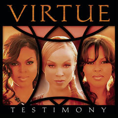 Follow Me (Album Version) - Virtue!