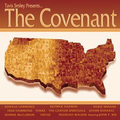 I'll Make It - Hezekiah Walker & Love Fellowship Choir featuring John P. Kee