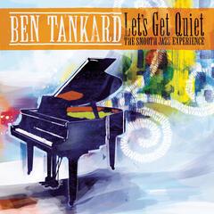 Remain Calm - Ben Tankard
