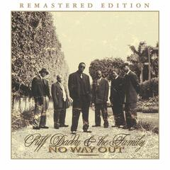 I'll Be Missing You (feat. Faith Evans & 112) - Puff Daddy