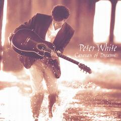 Caravan Of Dreams (Album Version) - Peter White