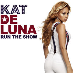Run The Show (Johnny Vicious Radio Mix)