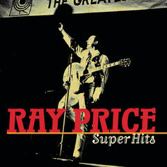 For the Good Times - Ray Price