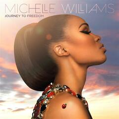 If We Had Your Eyes (feat. Fantasia) - Michelle Williams