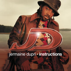 Instructions Interlude (Clean LP Version)