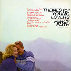 Theme for Young Lovers