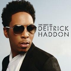 Well Done - Deitrick Haddon