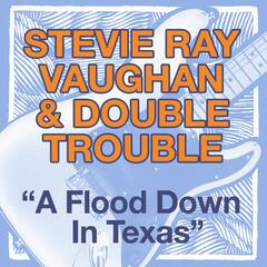 Texas Flood - Stevie Ray Vaughan & Double Trouble
