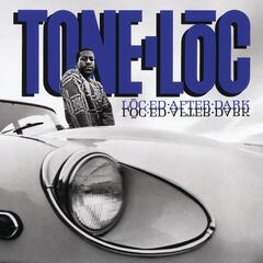 Funky Cold Medina - Tone-Loc