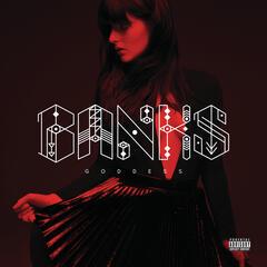Beggin For Thread - Banks