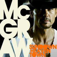 Diamond Rings And Old Barstools - Tim McGraw