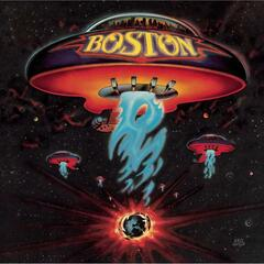 Something About You - Boston