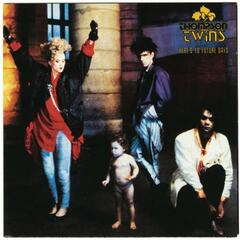 Lay Your Hands On Me - Thompson Twins
