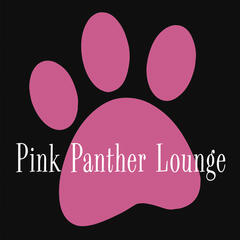 Pink Panther Theme (Dance Remix) (Dance Remix)