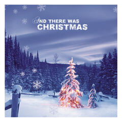 Christmas Time - 7 Sons of Soul