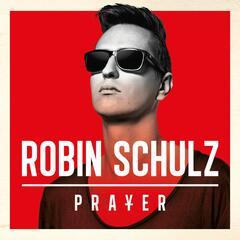 Prayer In C (Robin Schulz Radio Edit) - Lillywood and Robin Schulz
