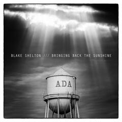 Lonely Tonight (feat. Ashley Monroe) - Blake Shelton
