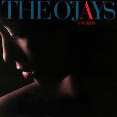Lovin' You - The O'Jays