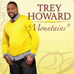 Mountains - Trey Howard
