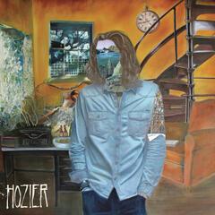 From Eden - Hozier