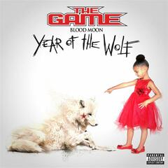 Or Nah (feat. Too $hort, Problem, AV & Eric Bellinger) - Game